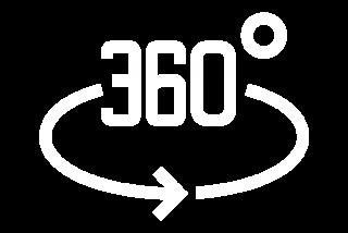 Arterhof 360-Grad-Ansicht