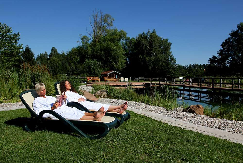 naturbadesee-badbirnbach