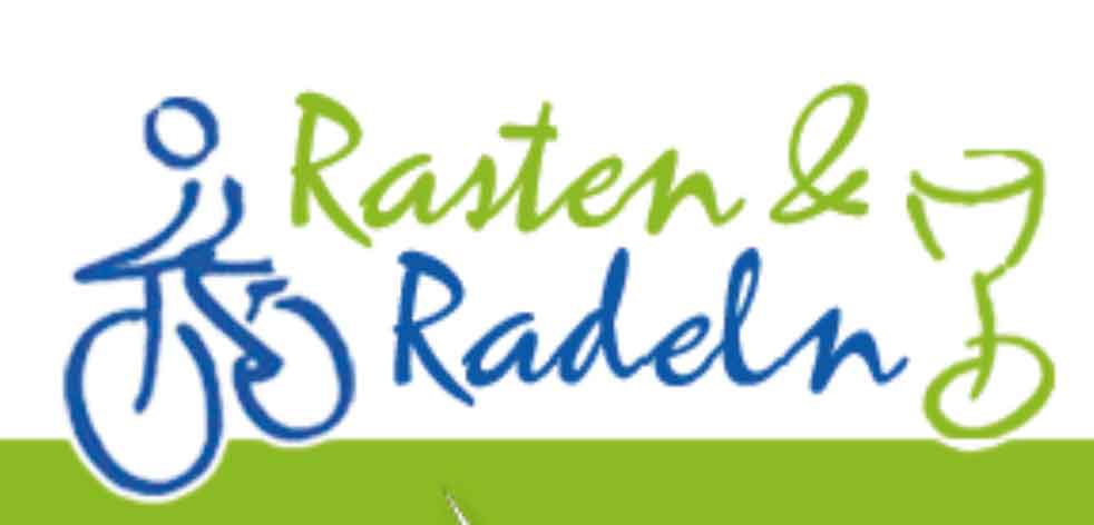 Rasten & Radeln am Arterhof in Bad Birnbach