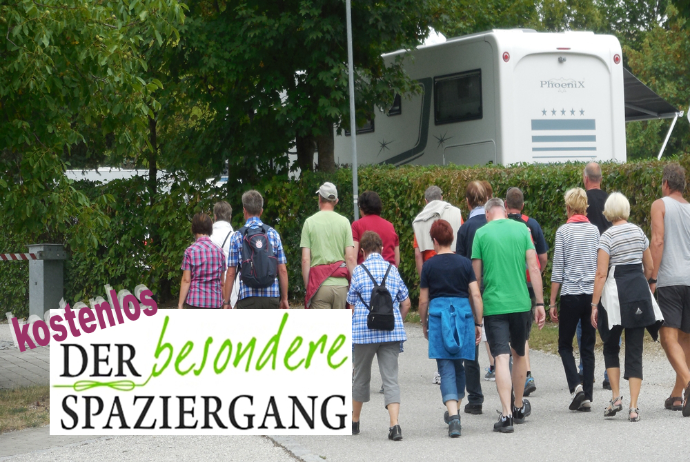 Spaziergang_Camping_Bad-Birnbach