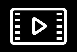 Arterhof-Film starten