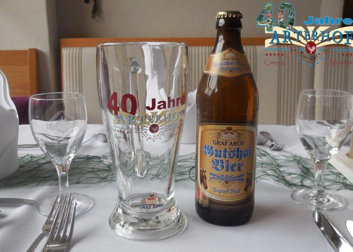 gutshofbier-mit-logo Arterhof Bad Birnbach