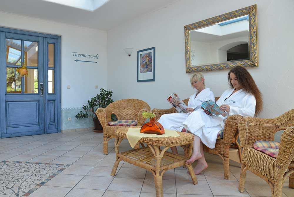 vitalwelt-arterhof-massage