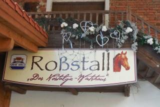 hochzeitslocation-bayern Bad Birnbach Arterhof