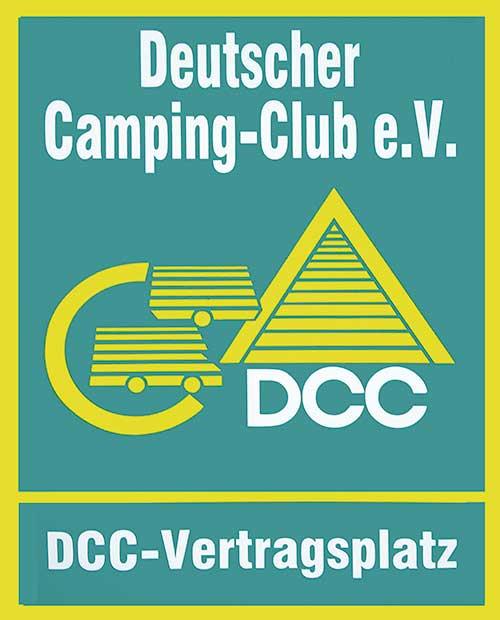 ADAC/DCC empfohlen