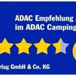 ADAC Empfehlung
