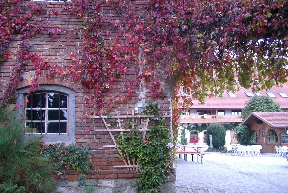 IMGP1282-Herbst