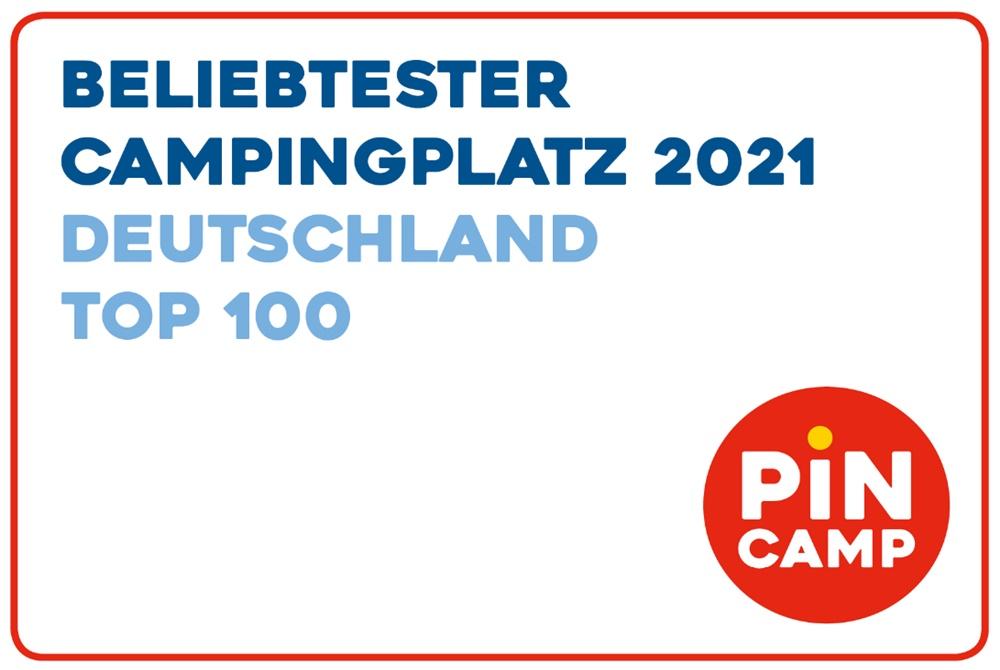 PinCamp 2021